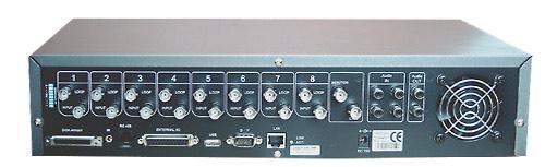Сpd-505 видеорегистратор видеорегистратор для видеокамер наблюдения